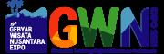 GWN Expo  |  Gebyar Wisata Nusantara Expo